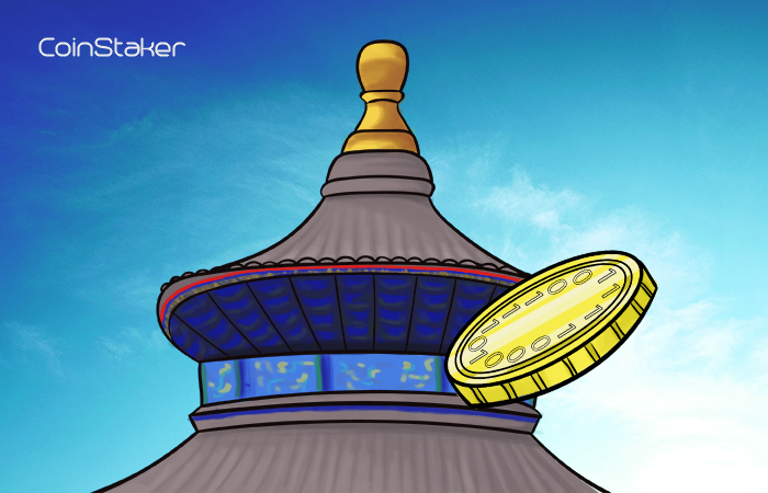 Ripple to enter chinese market