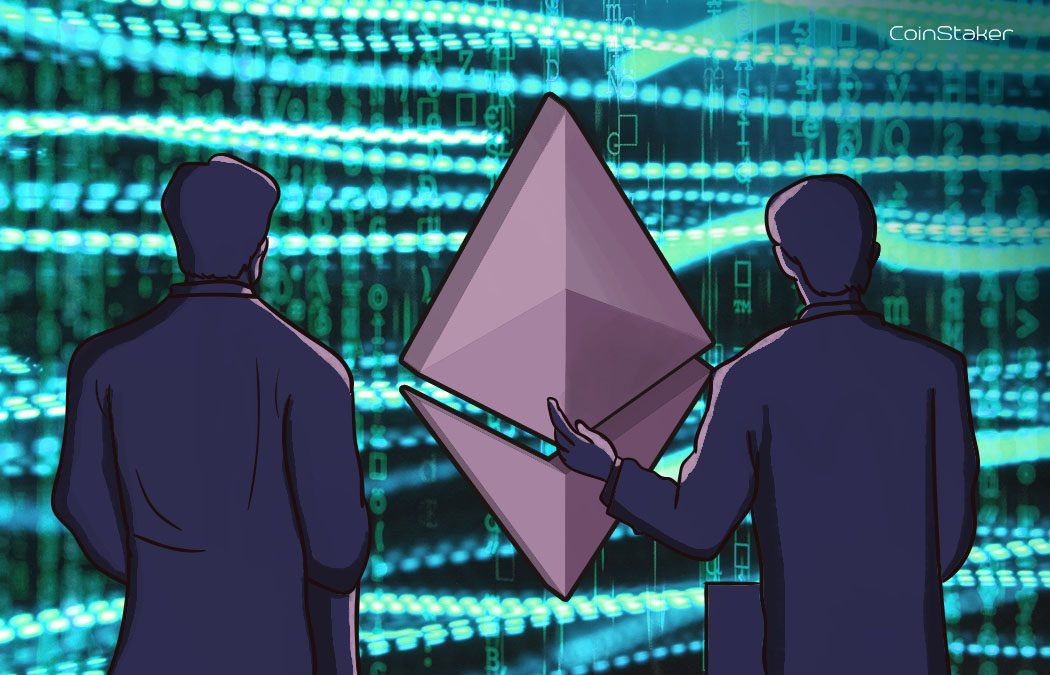 Ethereum Developers discuss the difficulty bomb, Constantinople and more