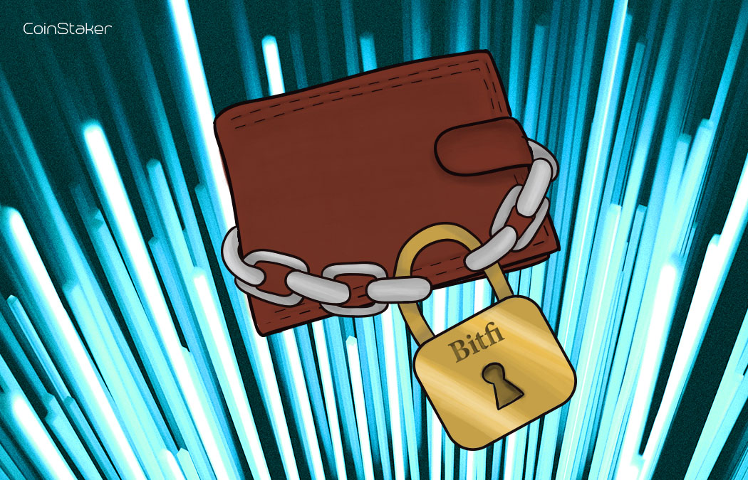 unhackable cryptocurrency wallets