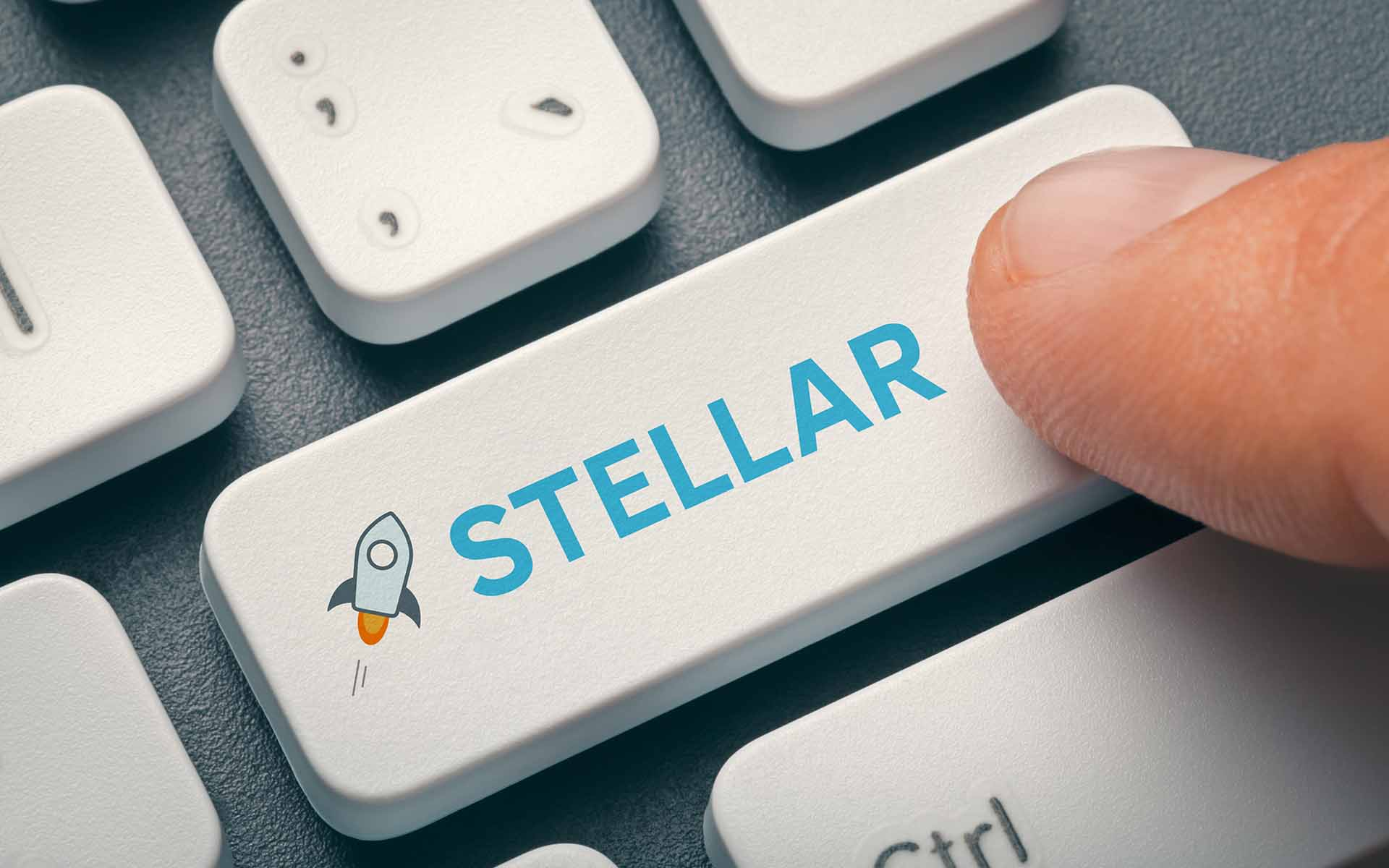 Stellar-Buys-Chain-For-'500M'-—-But-Insider-Trading-Suspicions-Remain