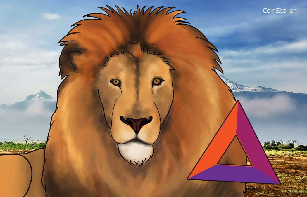 Brave: The Browser, That Openly Goes Against Google on User Privacy
