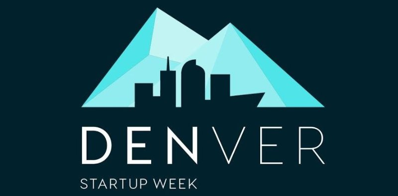 "Denver StartUp Week To  Explain Blockchain To ""Common-folk"""