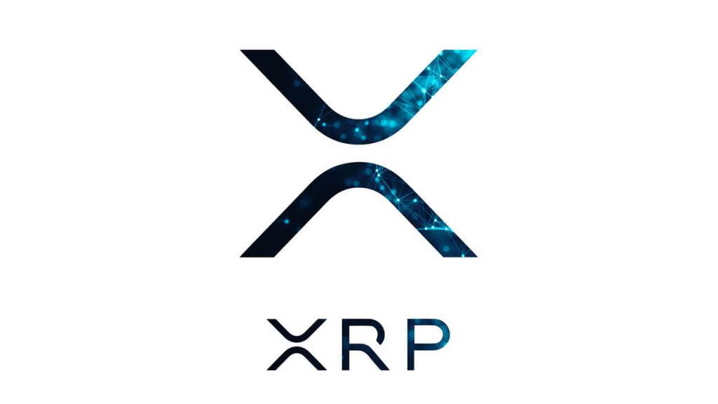 Binance's Christmas Gift: XRP Added as the Eighth Quote Asset