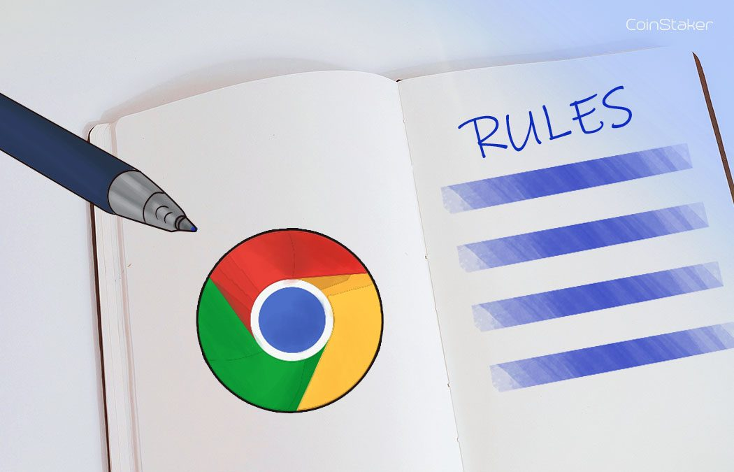 Google Chrome will enforce stricter rules for extensions to increase safety