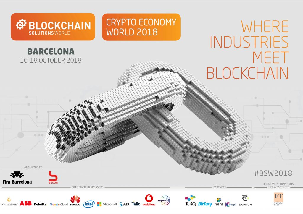 FINAL Blockchain CEW18