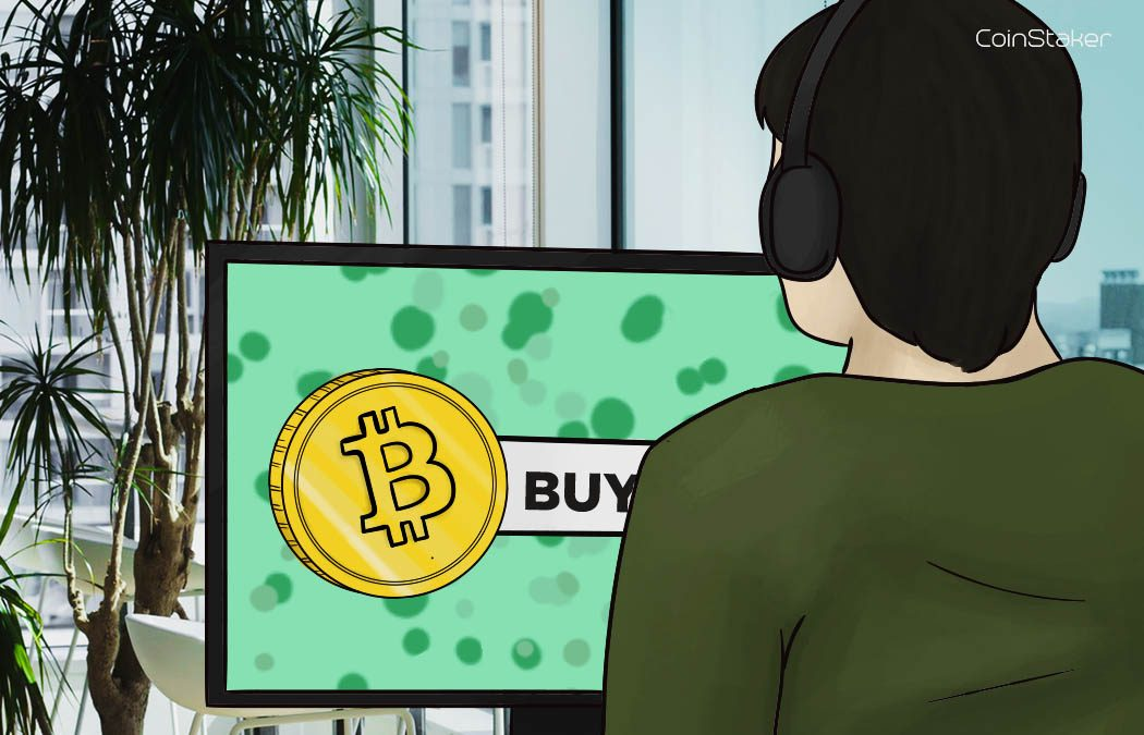 Asian Traders Looking to Win Big With Bitcoin Cash