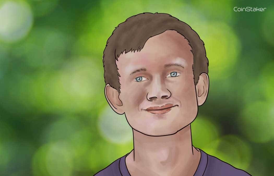 Ethereum founder and CEO, Vitalik Buterin revealed his non-Ether holdings and revenue sources