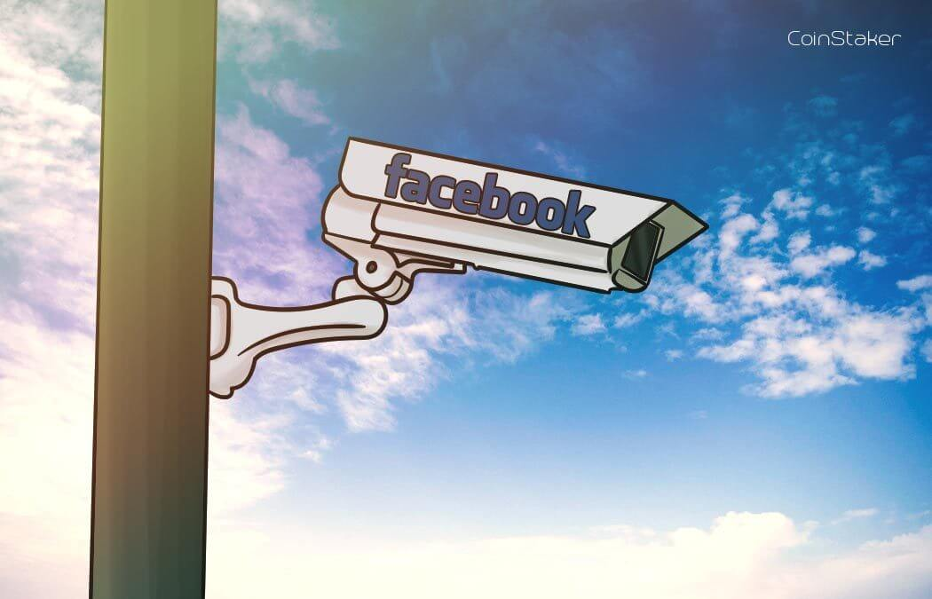 Facebook Crypto Aspirations Will Not Return User Privacy