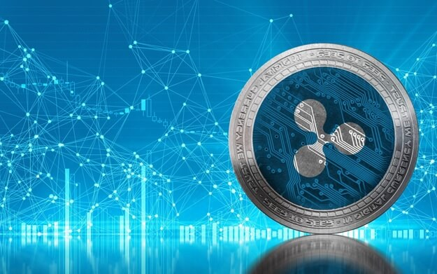 A Break Down of Ripple, Potential Price Reduction
