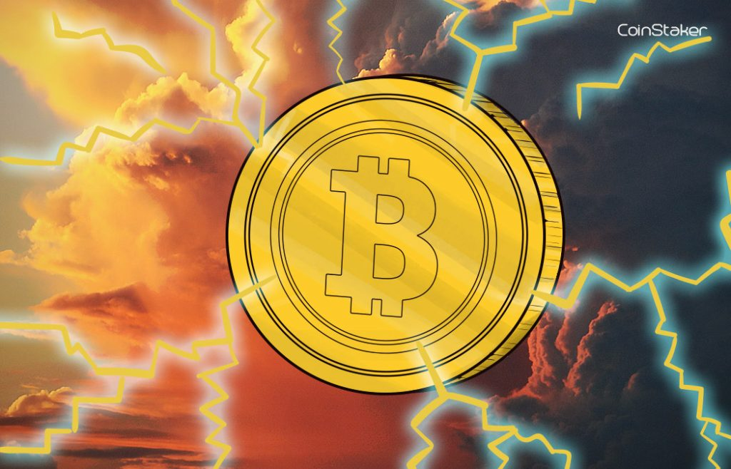 Electricity Consumption of the Bitcoin Network Shows Interesting Facts