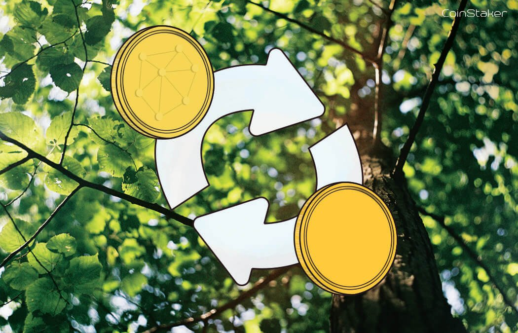 Eco-Friendly Crypto Mining Ignored: Politicians Prefer Money Laundering