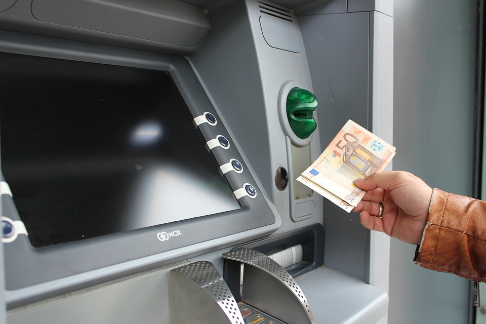 First Crypto ATM Now Finally Operational in Venezuela