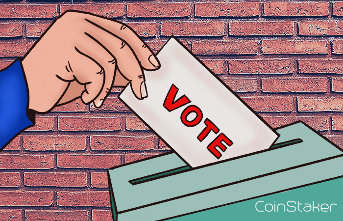 Blockchain Voting Still Has to Improve Before Mass Adoption