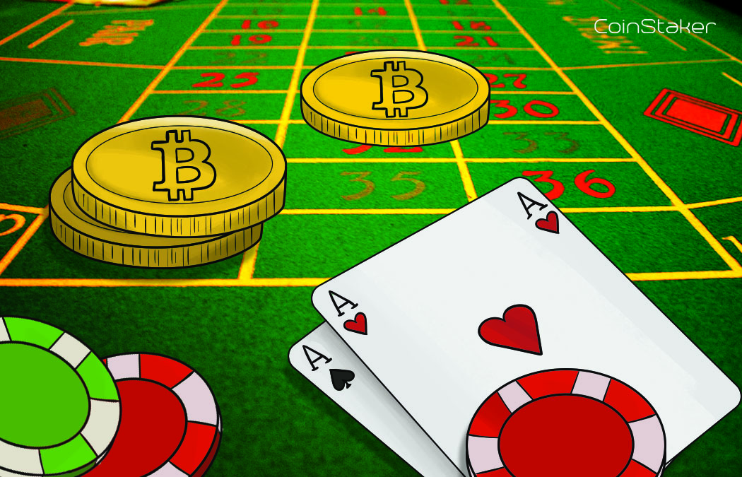 How is Cryptocurrency Gambling Regulated Around the World