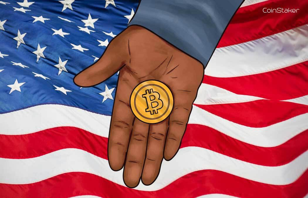 Restoring Trust in Crypto and Government Institutions